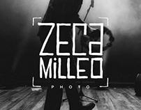 Zeca Milleo Photo