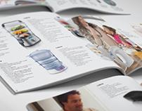 Catalog Philips 2011-2012
