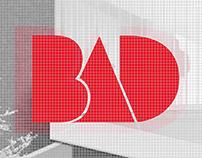 Blaffer Art and Design Shop Identity