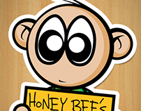 HoneyBee's Daycare