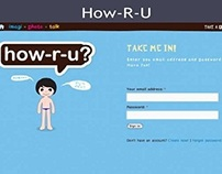 Top 10 Login Pages of All Time