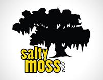 Client: Saltymoss