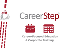 Career Step Training