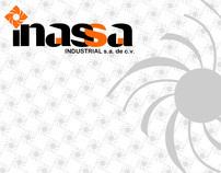 Inassa Industrial