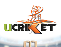 Ucriket App 2015