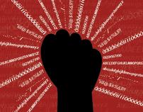 Cartaz - Manifesto