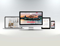 Some works at Digital Origin