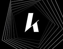The Kinetic Rebrand