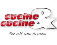 Cucine&Cucine Showrooms
