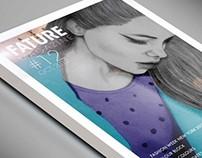 Fature Magazine 2012
