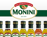 monini.com_restyle