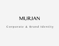 MURJAN