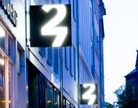 HOTEL 27 Copenhagen