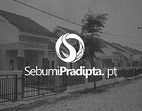 Sebumi Pradipta