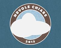 Nuvole Chiare