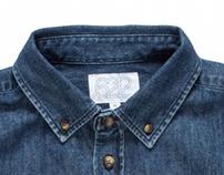6212 - JC Jeans Company