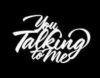 First collection by youtalkingtome.com