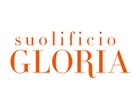 Suolificio Gloria