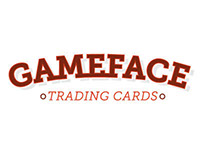 Gameface Trading Cards