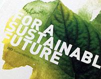 QAFAC Sustainability Report 2012