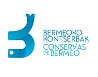 BERMEOKO KONTSERBAK