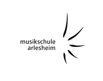 Music School Logo