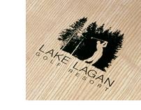 LAKE LAGAN golf resort