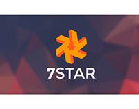 7 STAR Branding