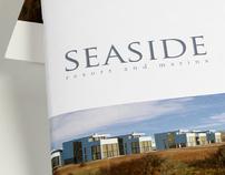 SEASIDE resort and marina