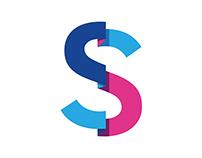 SDA Typography