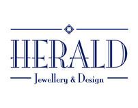 Herald Jewellery