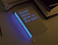 """Adris grupa - """"Dobre ideje svijetle u mraku"""""""