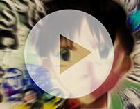 Animax 2009