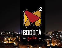 Bogotá Guide