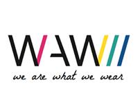 WAWWW - TFA 2012
