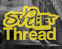 StreetThread