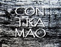 CONTRAMÃO