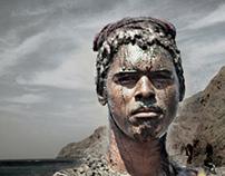 Sandgrains documentary