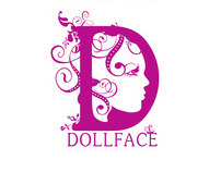 DOLLFACE PRODUCTIONS