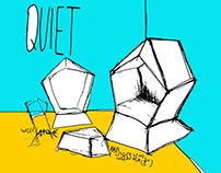 //// quiet_chair