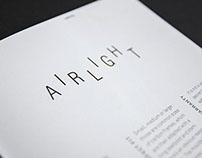 Jaegher brochure
