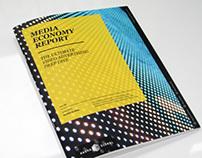 IPG Media Economy Report Vol.3