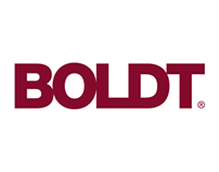 The Boldt Company-Direct Mail Campaign