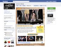 Converse Vietnam Fanpage
