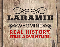 Real History True Adventure