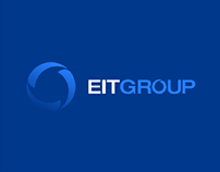 EIT GROUP