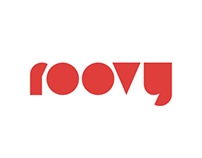 Roovy