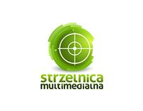 Multimedia Shooting Range