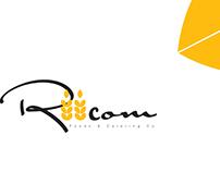Riicom Branding