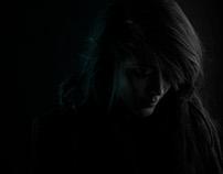 Ornella Gunesekere : Profile